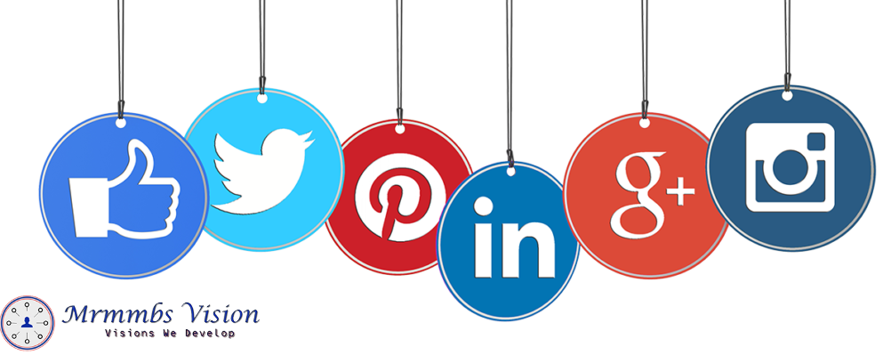 ELEVATE YOUR BUSINESS WITH SOCIAL MEDIA ADVERTISING