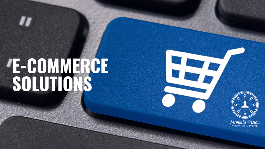 Need of Best eCommerce web designing company and why??
