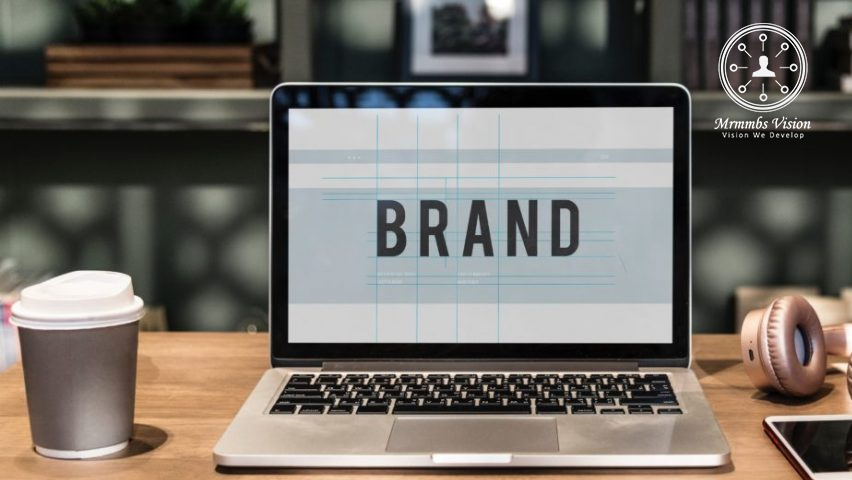 Importance of Brand Awareness and Ways to Do the Same